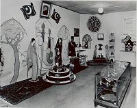 view Exhibit 1952 digital asset number 1