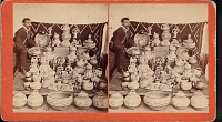 view Indian pottery digital asset number 1