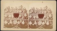 "view ""Specimens of Pottery"" digital asset number 1"