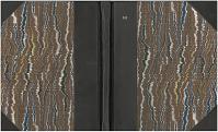 view MS 68 A.S. Gatschet Notebook with vocabularies, texts, notes digital asset: A.S. Gatschet Notebook with vocabularies, texts, notes
