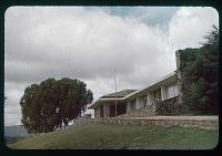 view IRSAC, circa 1957 digital asset number 1