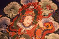 view Film Studies of Traditional Tibetan Life and Culture: Ladakh, India 7/18/1978 digital asset number 1