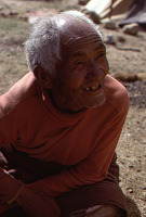 view Film Studies of Traditional Tibetan Life and Culture: Ladakh, India, 1978 7/27/1978 digital asset number 1