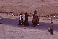 view Film Studies of Traditional Tibetan Life and Culture: Ladakh, India, 1978 7/28/1978 digital asset number 1