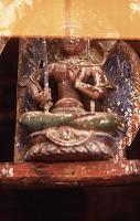 view Film Studies of Traditional Tibetan Life and Culture: Ladakh, India 7/18/1978 (5pm) digital asset number 1