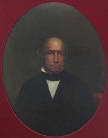 view Charles Chambers digital asset number 1