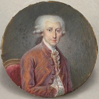 view Pierre Chatard digital asset number 1