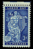 view 3c Labor Day single digital asset number 1