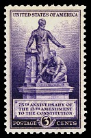 view 3c Emancipation Monument single digital asset number 1
