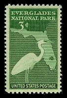view 3c Everglades National Park single digital asset number 1