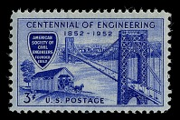 view 3c Engineering Centennial single digital asset number 1
