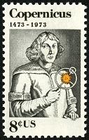 view 8c Copernicus single digital asset number 1