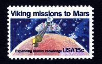 view 15c Viking 1 Lander Scooping up Soil on Mars single digital asset number 1