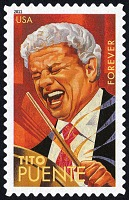 view Forever Latin Music Legends: Tito Puente single digital asset number 1