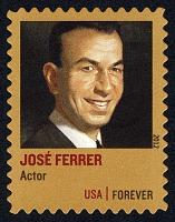 view Forever Jose Ferrer single digital asset number 1