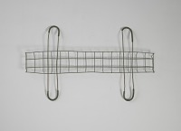 view <I>Wire frame, casket cover piece</I> digital asset number 1