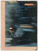 view Untitled (toy train in motion) digital asset number 1