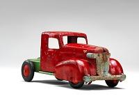 view Model car digital asset number 1