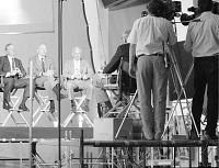 view Apollo 11 Astronauts digital asset number 1
