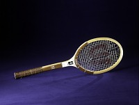 view Tennis Racket and Cover digital asset number 1