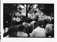 view Scopes Trial digital asset number 1