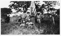 view Theodore Roosevelt on African Expedition digital asset number 1