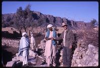 view Dr. Richard E. Grant in Pakistan digital asset number 1