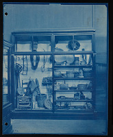 view Domestic Goods Exhibit, United States National Museum digital asset number 1