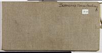 view Excavation of Samarra (Iraq): Architectural Studies 6 digital asset: Excavation of Samarra (Iraq): Architectural Studies 6