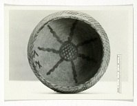 view Excavation of Samarra (Iraq): Study Prints of Various Prehistoric Pottery and Beads digital asset: Excavation of Samarra (Iraq): Study Prints of Various Prehistoric Pottery and Beads