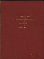 view Harry Warren Papers digital asset: The Harvey Girls