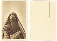 view Native woman Cairo digital asset: Native woman Cairo