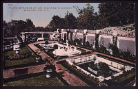 view Birmingham -- Massey Garden digital asset: Birmingham -- Massey Garden