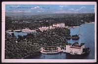 view Miami -- Vizcaya digital asset: Miami -- Vizcaya
