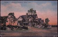 view Akron -- Harbel Manor digital asset: Akron -- Harbel Manor