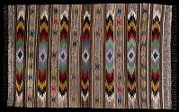 view Tapestry Weave Rag Jerga digital asset number 1