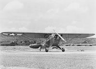 view Piper L-4B Grasshopper digital asset number 1