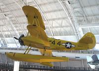 view Naval Aircraft Factory N3N-3 digital asset number 1