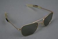 view Sunglasses, Apollo 11 digital asset number 1
