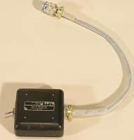 view Intervalometer, Apollo 11 digital asset number 1