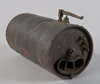 view Anemometer Cylinder, Langley digital asset number 1