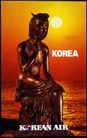 view Korea Korean Air digital asset number 1