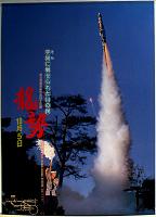 view Japanese Dragon Rocket Festival digital asset number 1