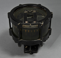 view Pioneer Compass, Lockheed Orion 9-3 Special digital asset number 1
