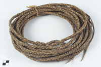 thumbnail for Image 1 - Lariat/Rope