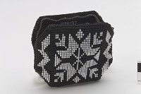 thumbnail for Image 1 - Coin purse