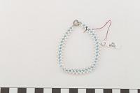thumbnail for Image 1 - Bracelet