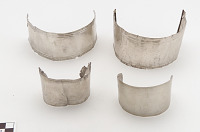thumbnail for Image 1 - Armband