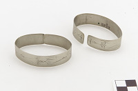 thumbnail for Image 1 - Bracelet