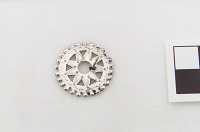 thumbnail for Image 1 - Brooch